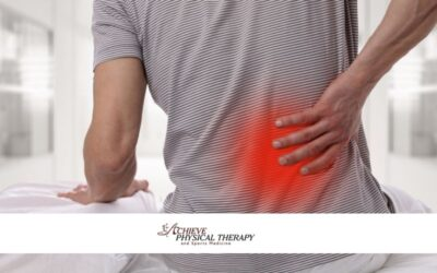 Study Says That Exercise and Education Are Key to Preventing Low Back Pain